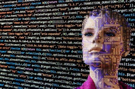 Aumentano gli attacchi di phishing durante l'emergenza Covid