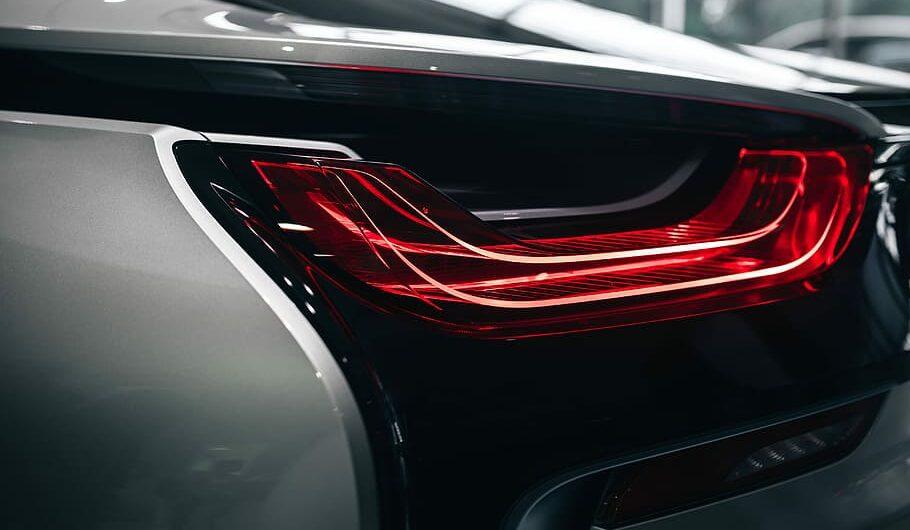 Nasce EQUS, prima azienda europea che trasforma l'auto in un Titolo di Valore