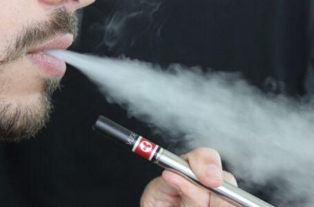 Il fumo in Italia tra vecchie e nuove abitudini