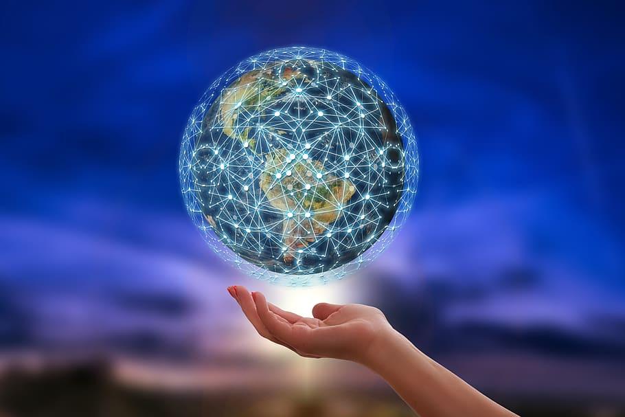 Trasformazione digitale come chiave di sviluppo aziendale, anche in epoca Covid-19