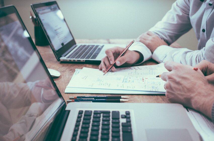 Le soluzioni intelligenti di procurement: maggior efficienza e sostenibilità