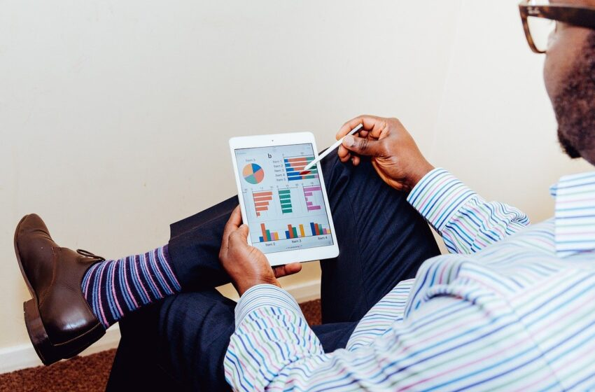 Nasce l'academy per diventare imprenditore digitale partendo da zero