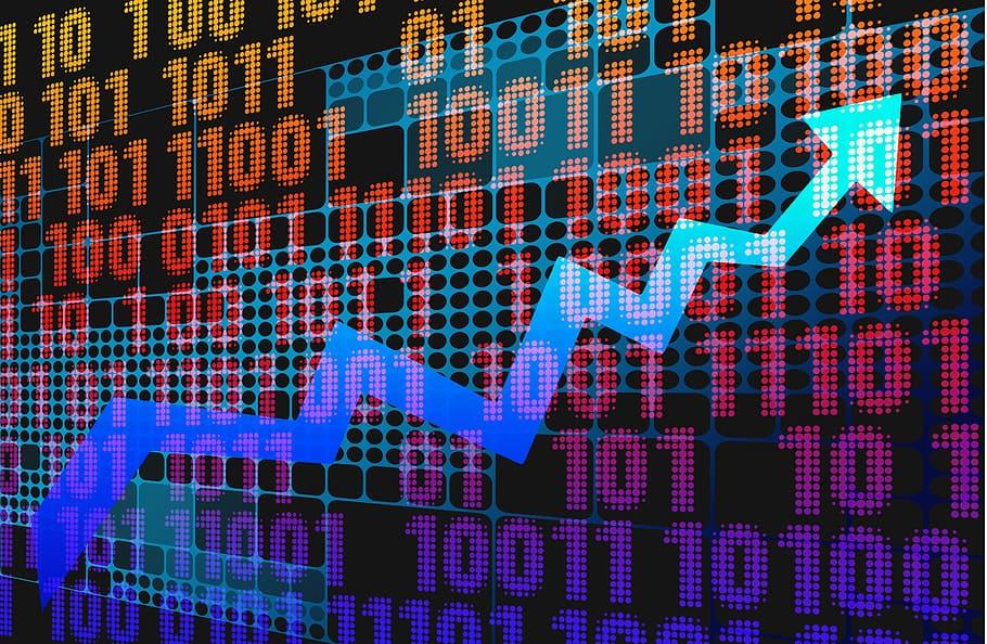 IoT ed economia circolare