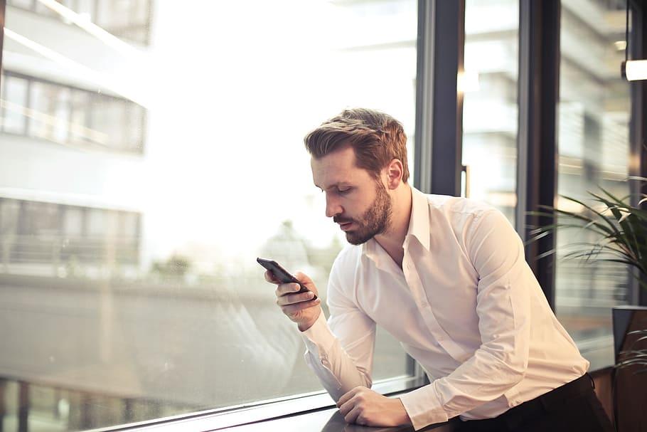 Messagenius: l'app di messaggistica istantanea enterprise