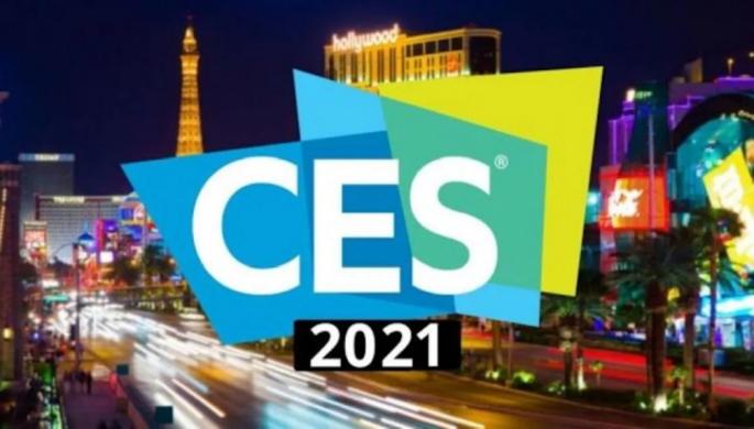 CES 2021. Ritorna il Consumer Electronics Show tutto digitale