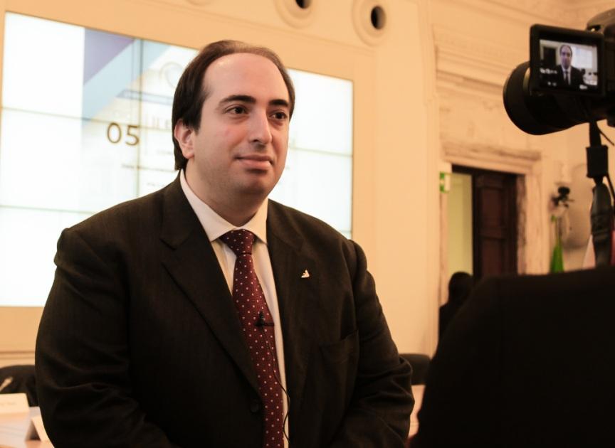 Appello dell'ANGI: sul Recovery Plan si investa su giovani e innovazione per l'Italia