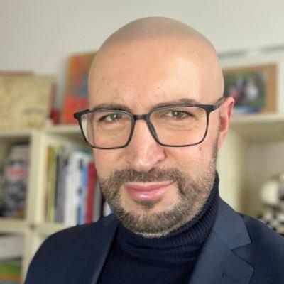 Giuseppe Lanese