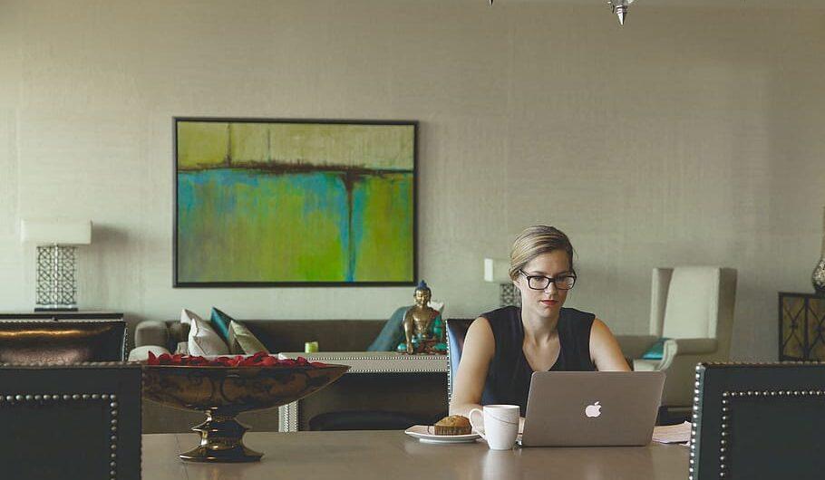 Produttività esperienza e serendipity