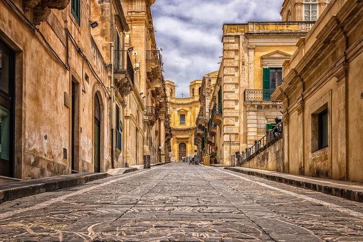 Sicilia regione che investe su innovazione e tecnologia