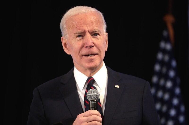 Quali opportunità negli USA per le aziende italiane grazie a Biden?