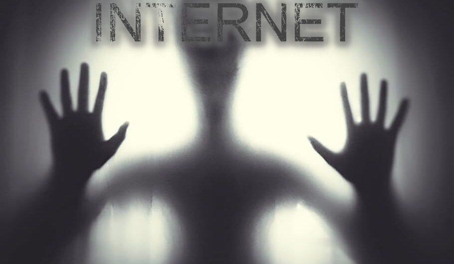 Internet. Salvezza o trappola per l'umanità?