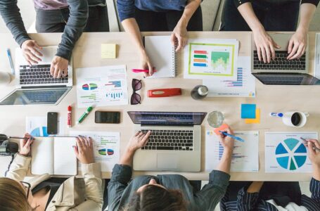 Le 5 digital skills necessarie per gestire un business online