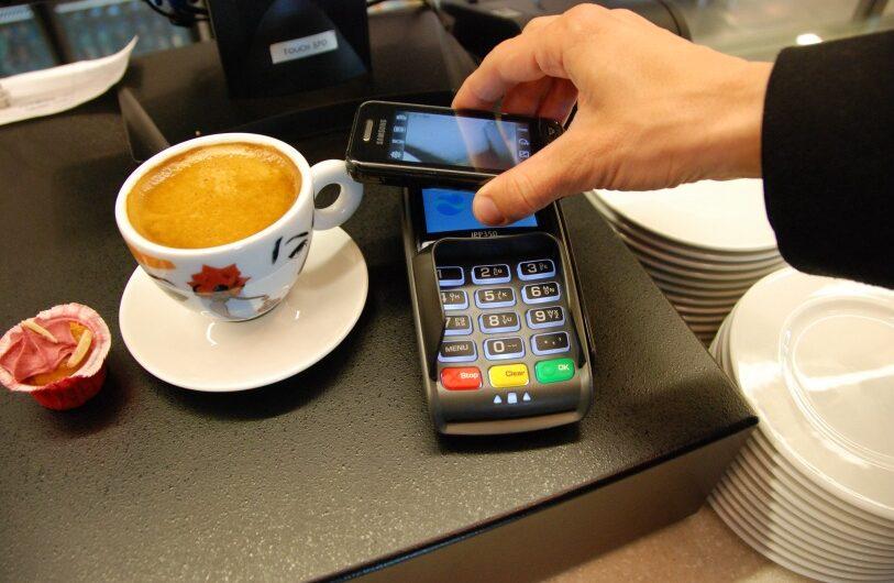 Dispositivi contactless: attenzione alle transazioni fantasma