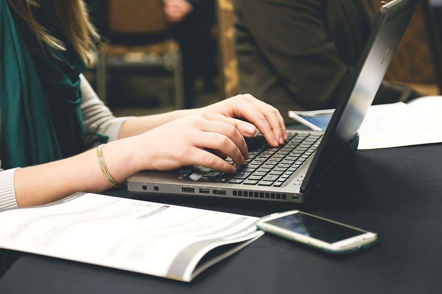 Digital workplace evoluti per vincere le sfide post Covid