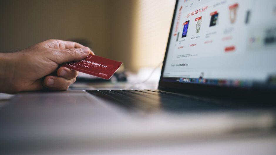 MisterBonny, l'e-commerce moderno e innovativo