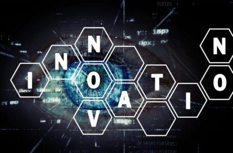Innovazione digitale. Accelerare per non restare indietro