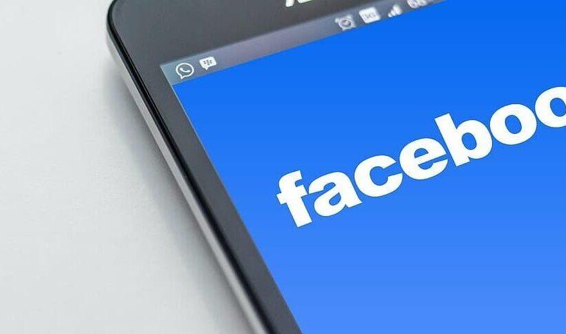 """Novità 2021 per Facebook. Via i """"mi piace"""" arrivano i follower"""