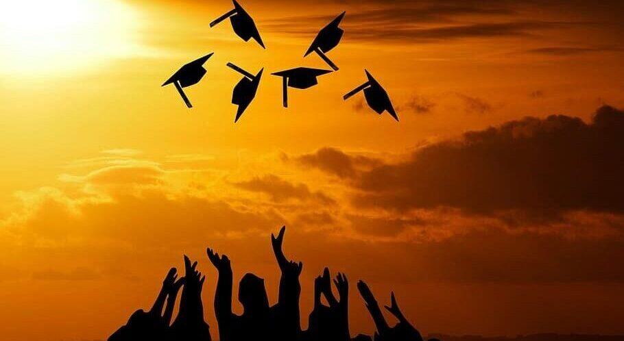 ANGI e Università LUM insieme per l'innovazione: nasce il master tra Politica e Innovazione
