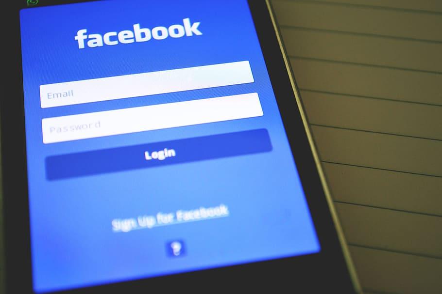Novità 2021 per Facebook