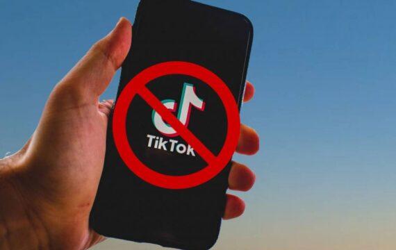 TikTok e i nuovi problemi con il Garante della privacy