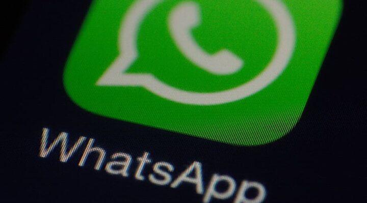 Nuove regole per WhatsApp