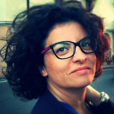 Annalisa D'Errico