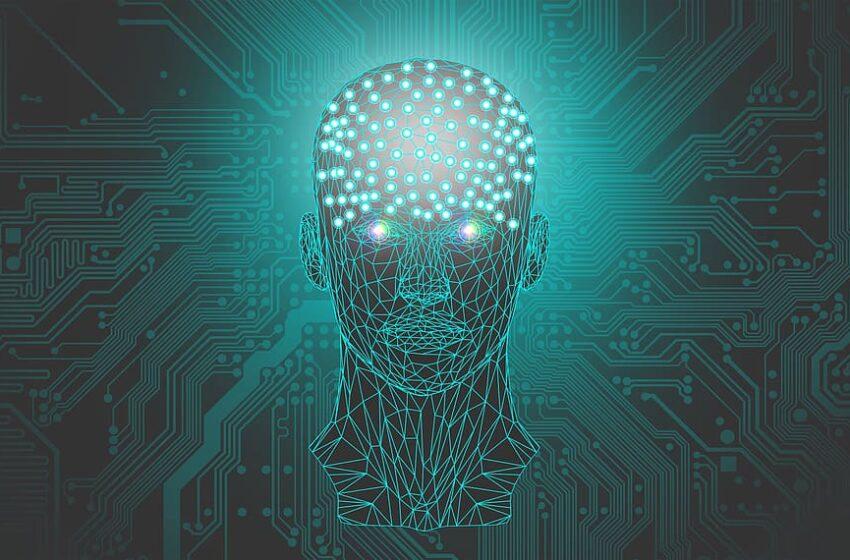L'Intelligenza Artificiale ci ruberà il lavoro?
