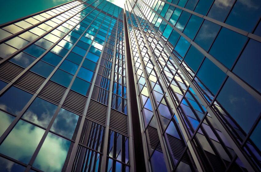 Clubhouse il nuovo grattacielo social