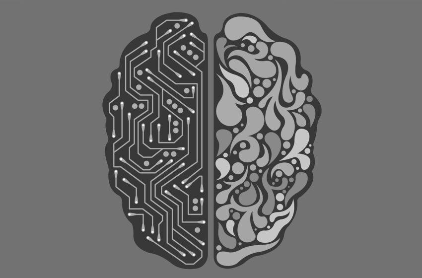 Intelligenza Artificiale. In Giappone c'è il software per non toccare più lo schermo