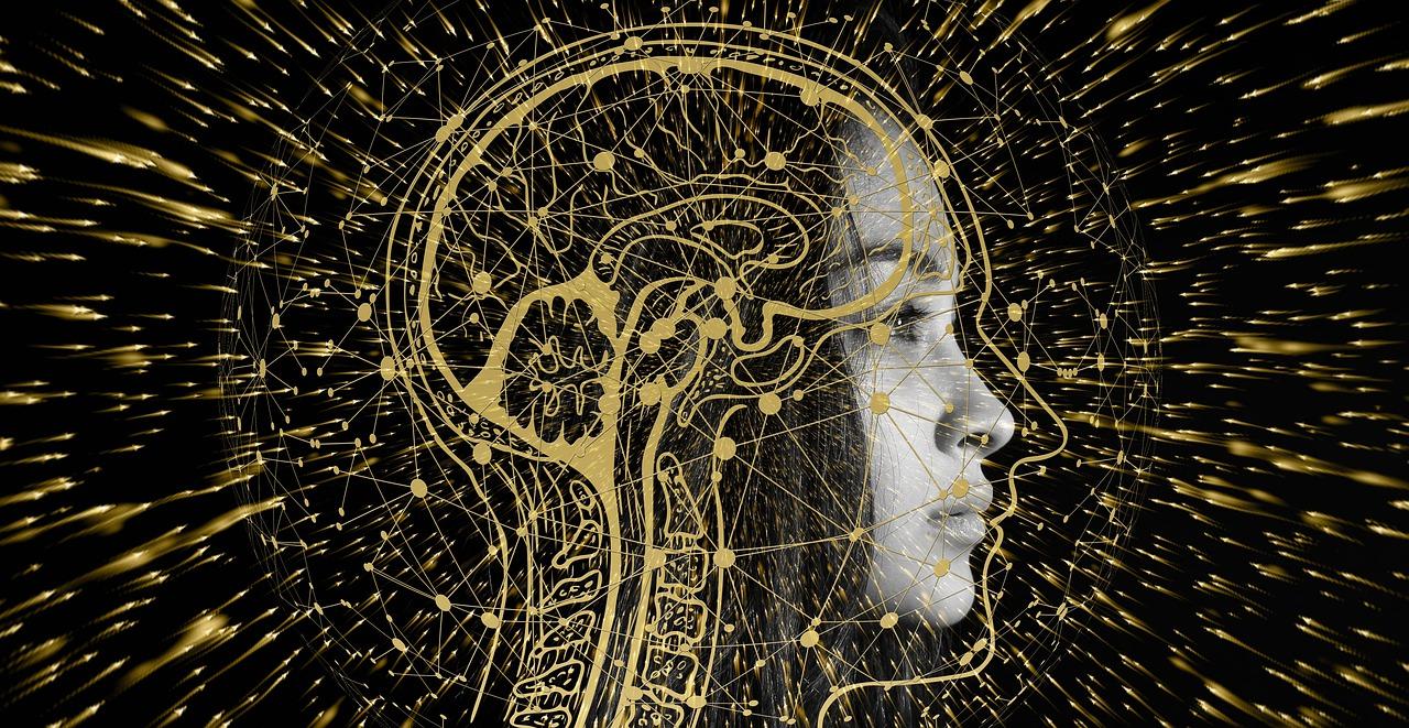 Elon Musk ci prova e sviluppa Neuralink, un chip cerebrale per gestire le emozioni