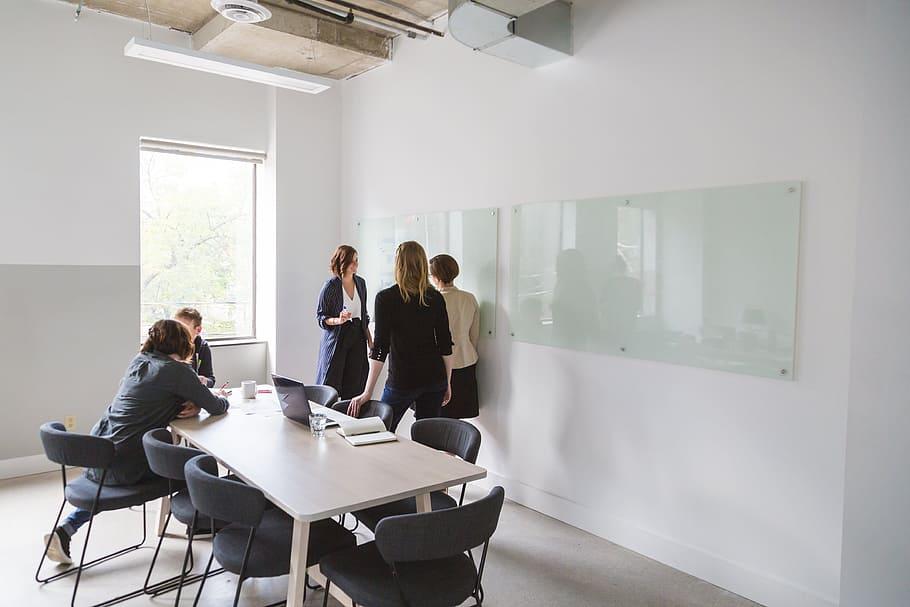 Nasce Heply Speed per accompagnare le imprese nel processo di innovazione come fossero startup