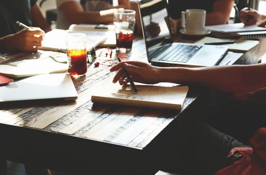 Analizzare il proprio skill gap per migliorarsi nel mondo del lavoro