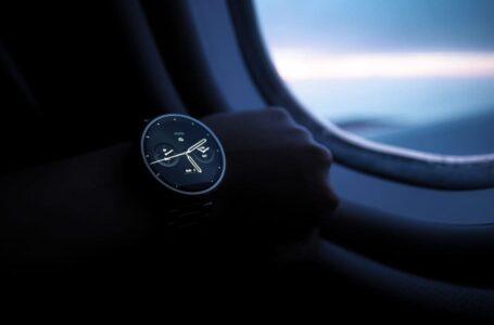 Arriva lo smartwatch di Facebook