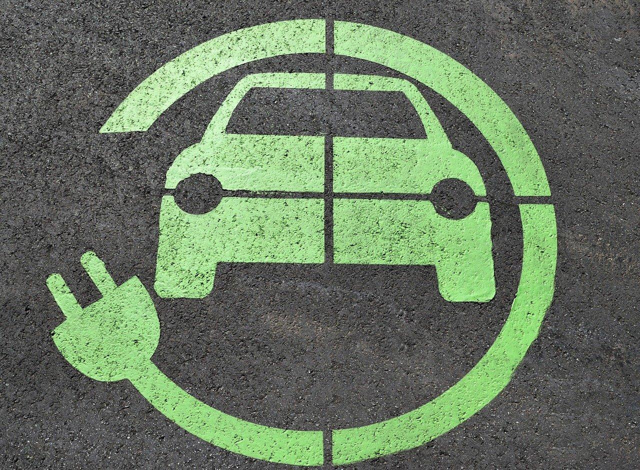 Manifesto ANGI per la mobilità del futuro, tra innovazione e sostenibilità