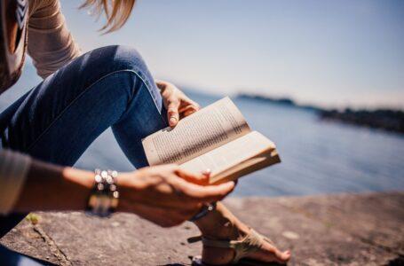"""""""Inventa & Sogna"""", il libro di Jeff Bezos che insegna l'arte di vivere"""