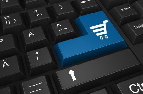 We are social: i dati italiani. Vince l'e-commerce