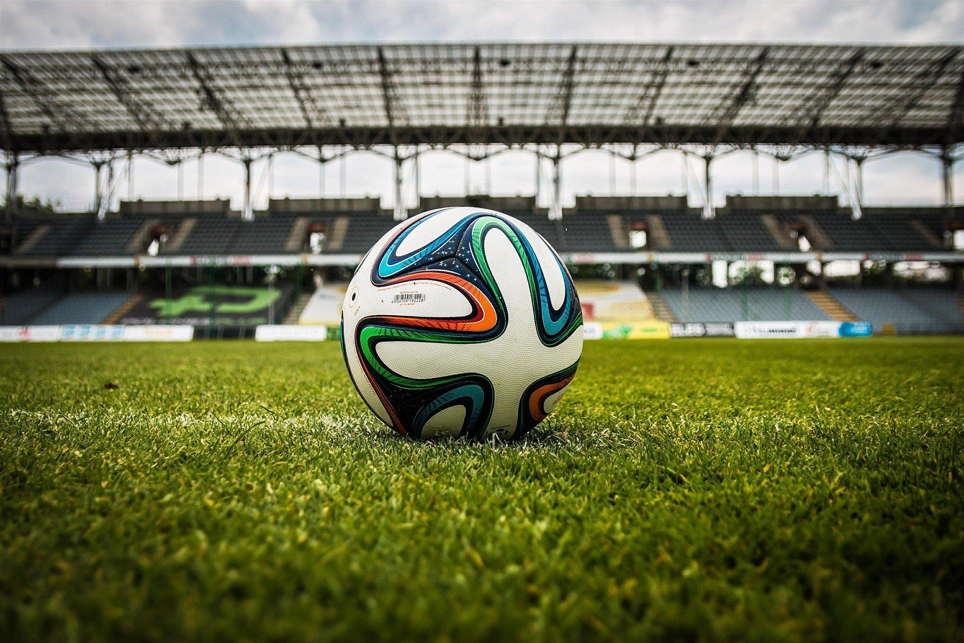 Abbandono scolastico e sport: qual è il ruolo della scuola?