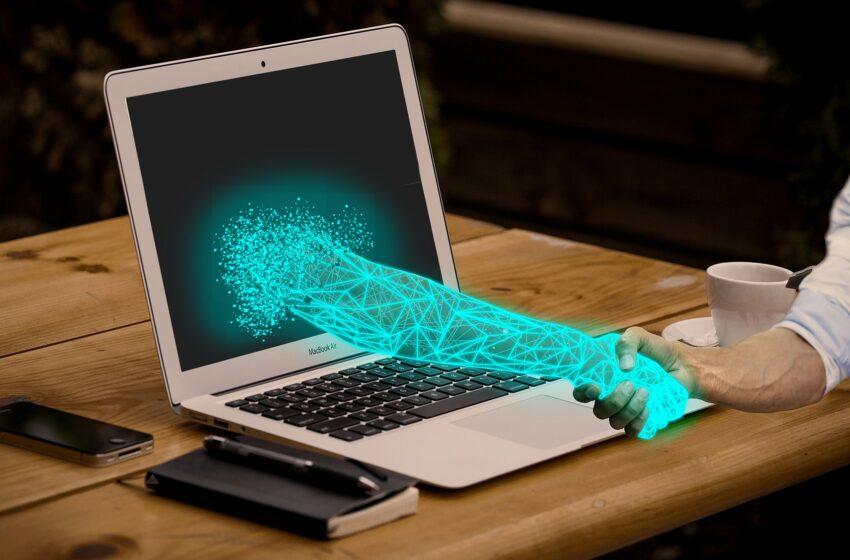 L'innovazione può essere santa?