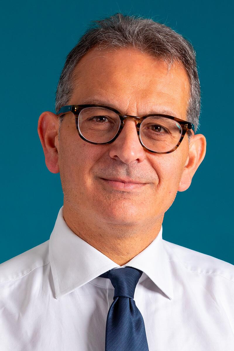 La comunicazione politica di Vincenzo De Luca