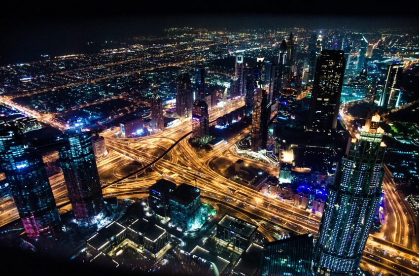 Città intelligenti: il ruolo della politica e delle imprese
