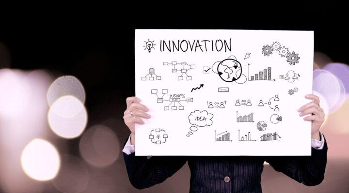 Innovazione, ecco il piano per lo sviluppo della PA