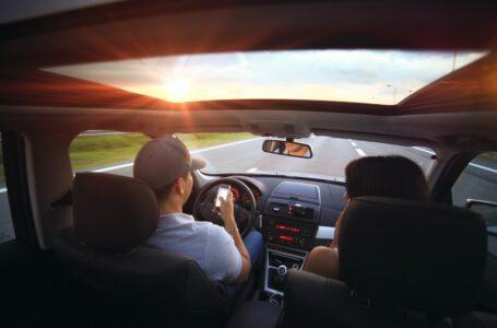 Le tecnologie di Guida Autonoma aumentano del 25% il valore dell'auto