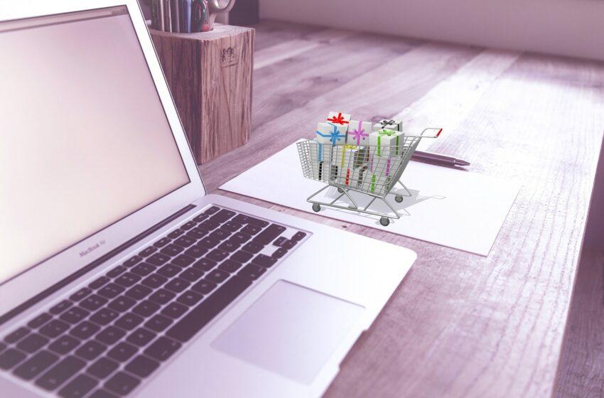 Riprogettare l'e-commerce in un contesto omniexperience