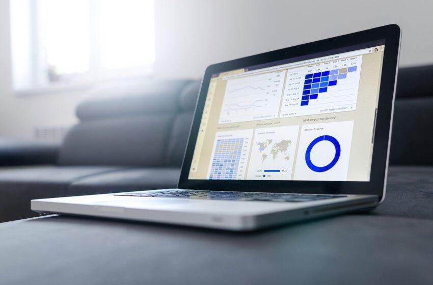 Lo scenario economico e del mercato digitale nel 2021