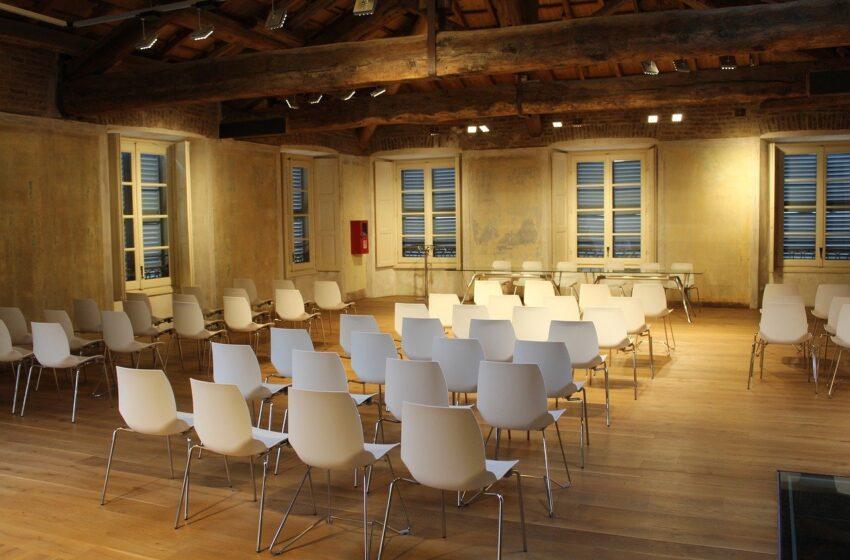 Campania Digital Summit, l'11 marzo la 2a Edizione