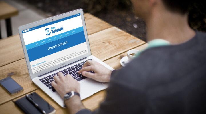 Causa pandemia aumentano le separazioni e i divorzi gestiti totalmente in modalità online