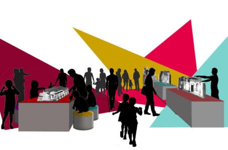 """""""VERONA FOR ALL"""" il progetto per un'accoglienza inclusiva"""