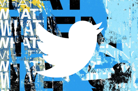 Global Impact Report: Twitter dal 2006 a oggi
