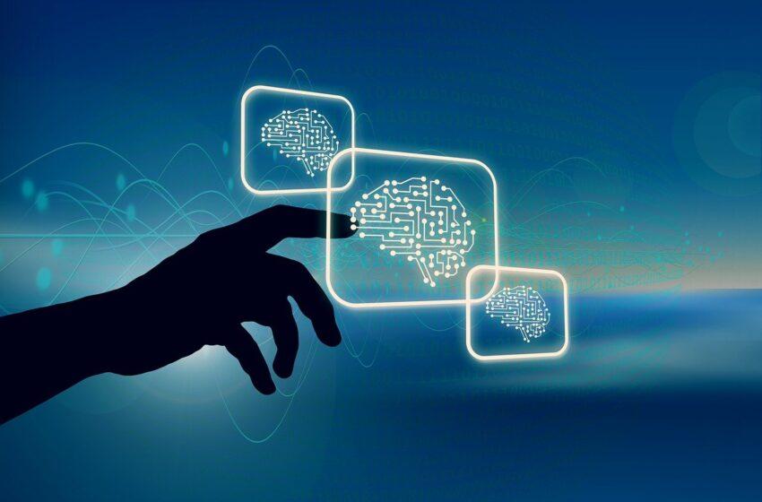 BePeople: la tecnologia al servizio dell'individuo