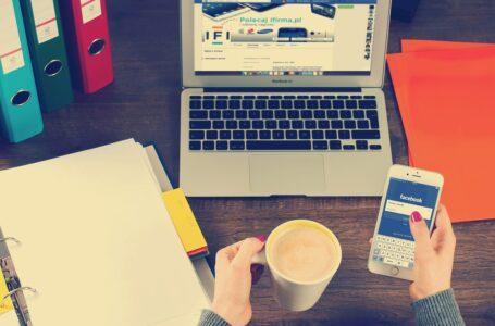 Digitalizzazione 2021: i Social media sono tra gli strumenti preferiti delle aziende